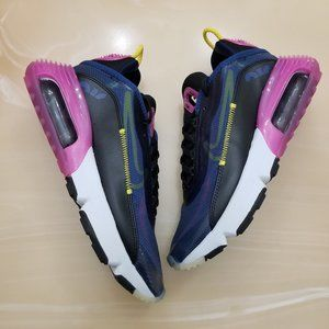 Nike Shoes - Nike Air Max 2090
